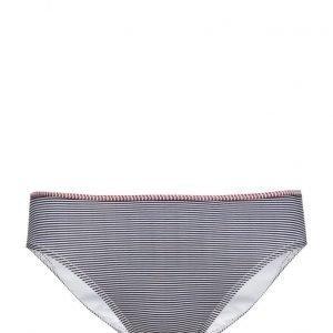 Esprit Bodywear Women Beach Bottoms bikinit
