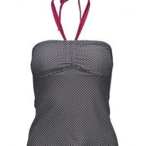 Esprit Bodywear Women Beach Tops Wireless bikinit