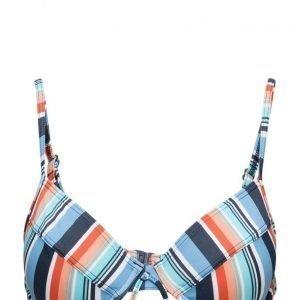 Esprit Bodywear Women Beach Tops With Wire bikinit