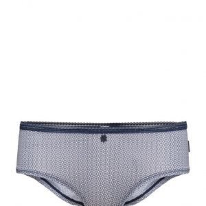 Esprit Bodywear Women Bottoms