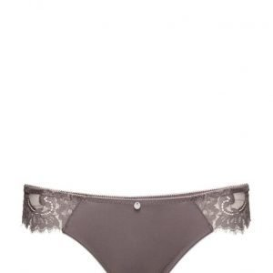Esprit Bodywear Women Bottoms stringit
