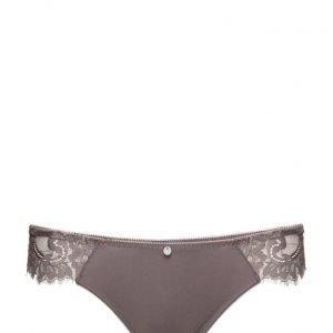 Esprit Bodywear Women Bottoms stringit