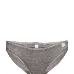 Esprit Bodywear Women Bottoms tai-alushousut