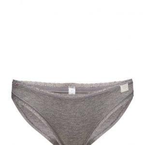 Esprit Bodywear Women Bottoms tai-alushousut