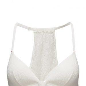 Esprit Bodywear Women Bras Wireless