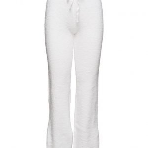 Esprit Bodywear Women Nightpants yöhousut