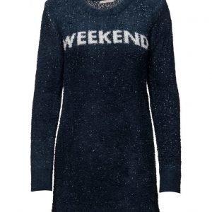 Esprit Bodywear Women Nightshirts yöpaita