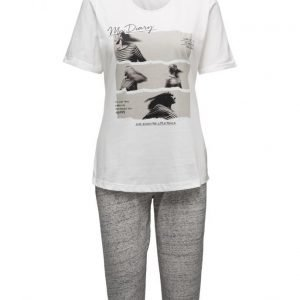 Esprit Bodywear Women Pyjamas pyjama