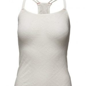 Esprit Bodywear Women Tops toppi