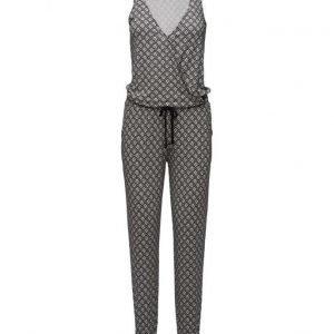 Esprit Bodywear Women Various Nightwear pyjama