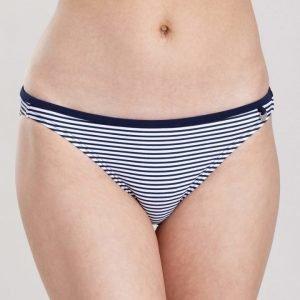 Esprit Bodywear bikini housut