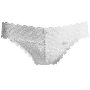 Esprit Brief Tessa
