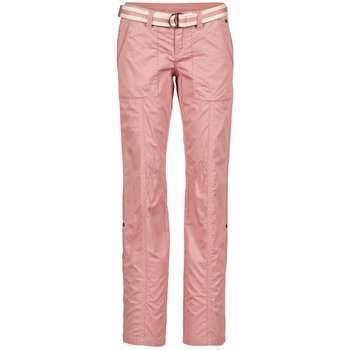 Esprit CARAGO 5-taskuiset housut