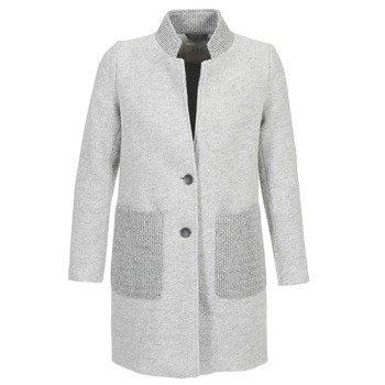 Esprit CINCOMETRO paksu takki