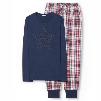 Esprit Calla Cas Pyjama