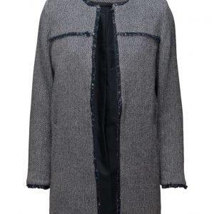 Esprit Casual Coats Woven kevyt päällystakki