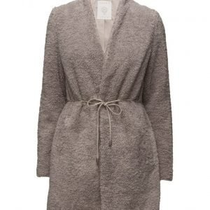 Esprit Casual Coats Woven tekoturkki