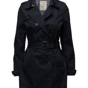Esprit Casual Coats Woven trenssi