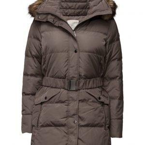 Esprit Casual Coats Woven untuvatakki