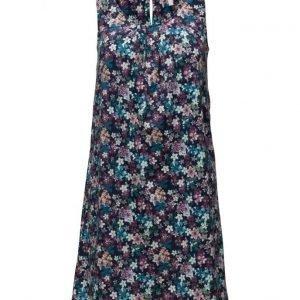 Esprit Casual Dresses Knitted lyhyt mekko