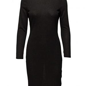 Esprit Casual Dresses Knitted mekko