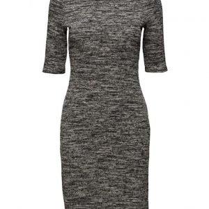 Esprit Casual Dresses Knitted neulemekko