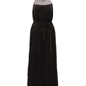 Esprit Casual Dresses Light Woven maksimekko