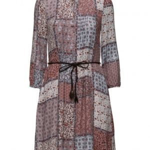 Esprit Casual Dresses Light Woven tunikka