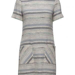 Esprit Casual Dresses Woven lyhyt mekko
