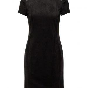Esprit Casual Dresses Woven mekko