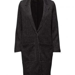 Esprit Casual Jackets Indoor Woven kevyt päällystakki