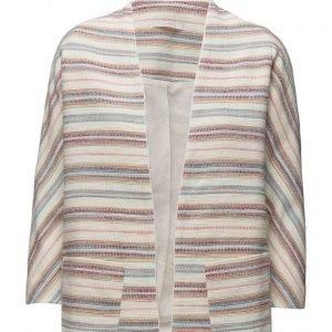 Esprit Casual Jackets Indoor Woven kevyt takki