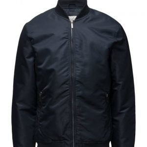 Esprit Casual Jackets Outdoor Woven bomber takki