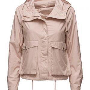 Esprit Casual Jackets Outdoor Woven kevyt takki