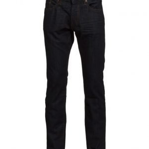 Esprit Casual Pants Denim regular farkut