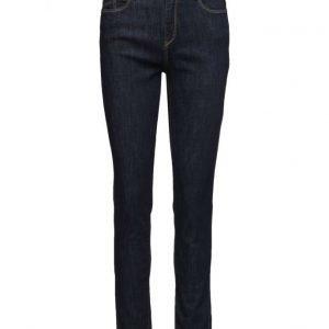 Esprit Casual Pants Denim skinny farkut
