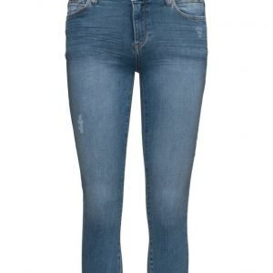 Esprit Casual Pants Denim skinny housut