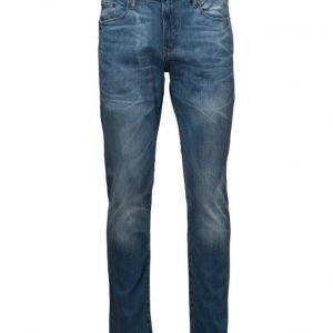 Esprit Casual Pants Denim slim farkut