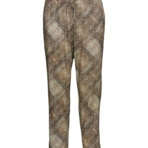 Esprit Casual Pants Woven casual housut