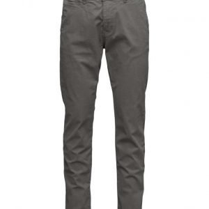 Esprit Casual Pants Woven chinot