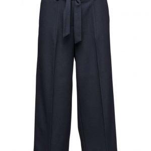 Esprit Casual Pants Woven leveälahkeiset housut