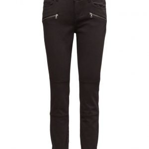 Esprit Casual Pants Woven skinny farkut