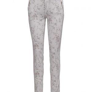 Esprit Casual Pants Woven skinny housut