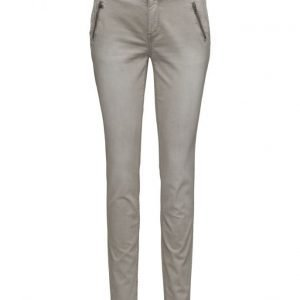 Esprit Casual Pants Woven skinny housut
