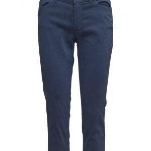 Esprit Casual Pants Woven suorat housut