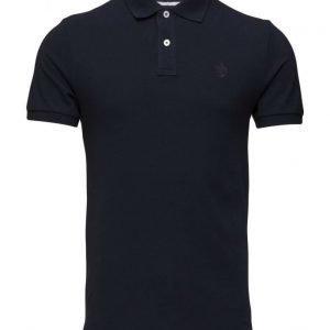 Esprit Casual Polo Shirts lyhythihainen pikeepaita