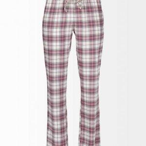 Esprit Casual Pyjamahousut
