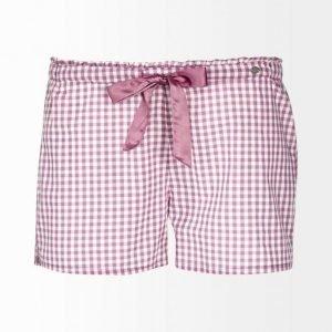 Esprit Casual Pyjamashortsit