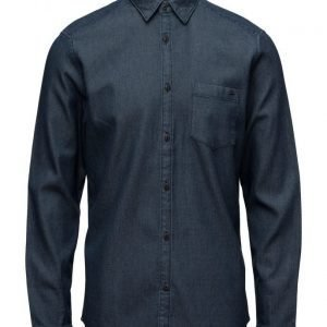 Esprit Casual Shirts Woven