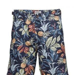 Esprit Casual Shorts Woven bermudashortsit